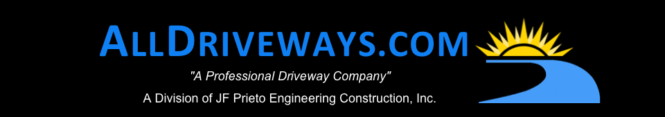 DrivewayContractor.us